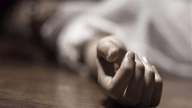 رجل من التباعية السورية قضى صعقاً بسلك كهربائي اثناء الإستحمام