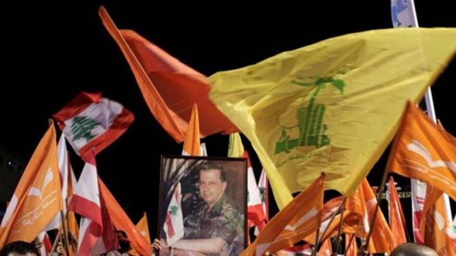 لبنان: عصفورية أو جحيم؟