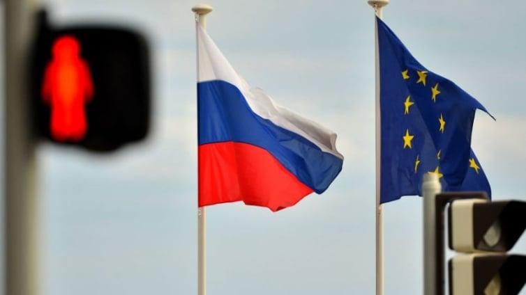الإتحاد الأوروبي: العلاقات مع روسيا لا تتحسن