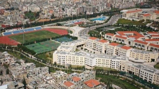 عملية التلقيح تنطلق غداً في الجامعة اللبنانية