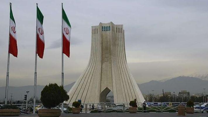 إيران ترحّب بالحوار مع السعودية: صالح لاستقرار المنطقة