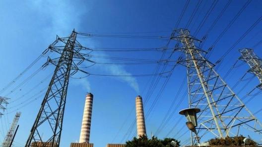 الكهرباء أمام خيارين... صندوق النقد أو الظلام