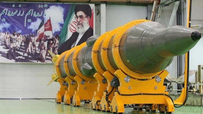 """مفاوضات """"الإتفاق النووي"""" تستمر الأسبوع المقبل.. وترحيب بعودة أميركا"""