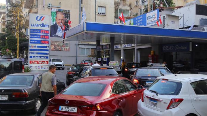 أزمة البنزين لم تنتهِ.. وما قبل حزيران ليس كما بعده