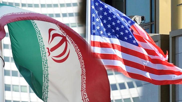 الإتفاق النووي الإيراني – الأميركي الجديد.. هل يراعي أمن إسرائيل؟