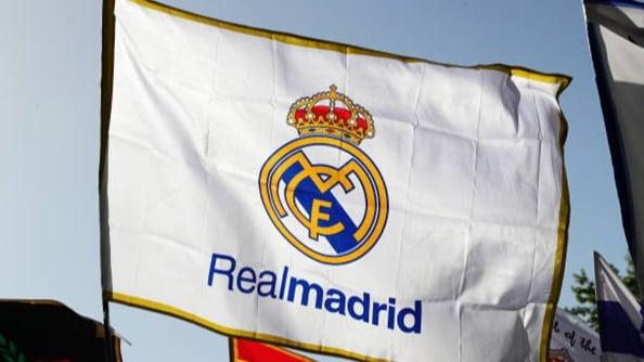 القرار غداً.. ريال مدريد مهدد بالإستبعاد من نصف نهائي دوري الأبطال