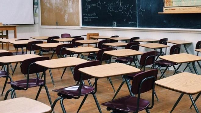 متعاقدو التعليم المهني والتقني: للاسراع في عملية احتساب العقود للعام الدراسي