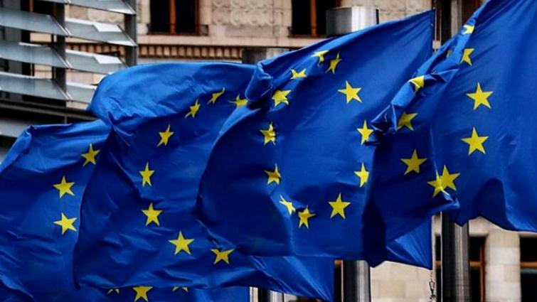 عوائق تعترض العقوبات الأوروبية... وباريس تحتاج الى ضمانات