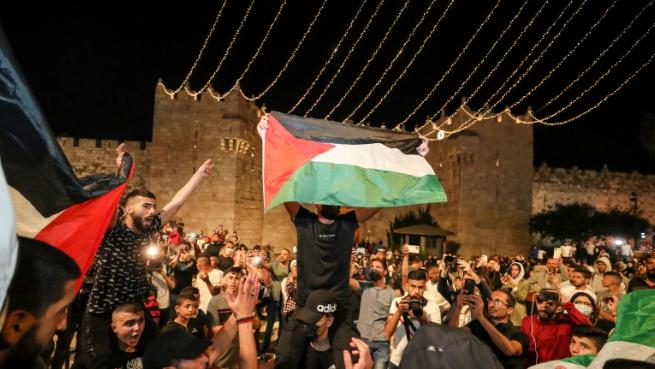 إنتصار جديد لانتفاضة المقدسيين.. وإسرائيل تتحرك في غزة