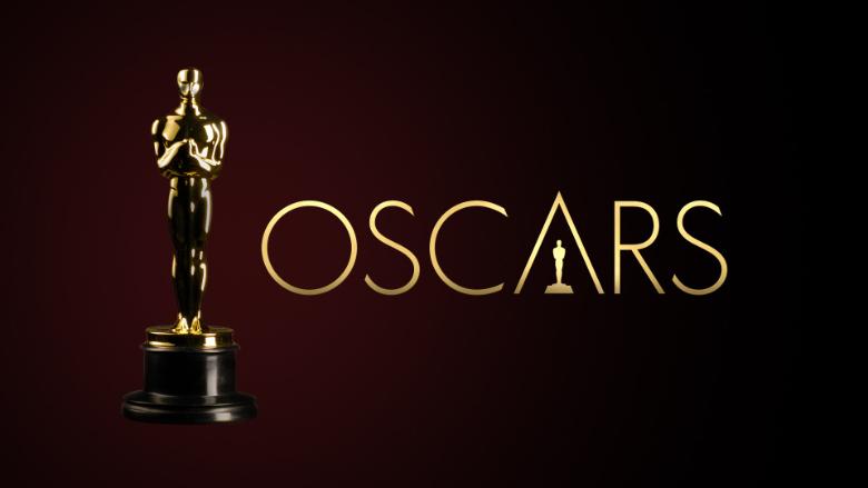 """بعد عام إستثنائي.. إقامة حفل أوسكار وتوزيع الجوائز على """"الأفضل"""""""