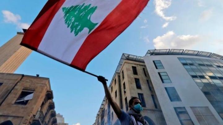 الأزمة اللبنانية في ضوء التطورات القضائية الأخيرة