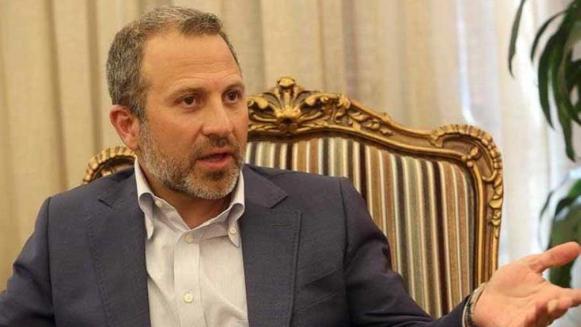 """تغطية الحلف مع إيران بـ""""المحور"""" المسيحي"""