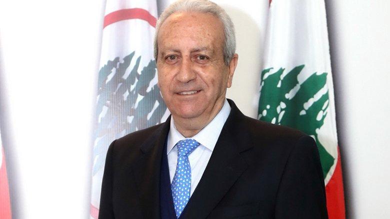 """قاطيشا لـ""""الأنباء"""": لبنان أصبح أخطر من كولومبيا"""