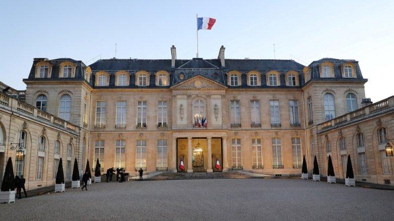 الإليزيه: فرنسا تعتقل سبعة أعضاء سابقين في الألوية الحمراء بطلب من إيطاليا