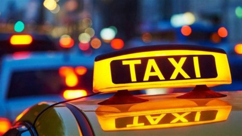 السائقون العموميون شمالاً: لإصدار قرار يقضي بوقف المعاينة موقتاً