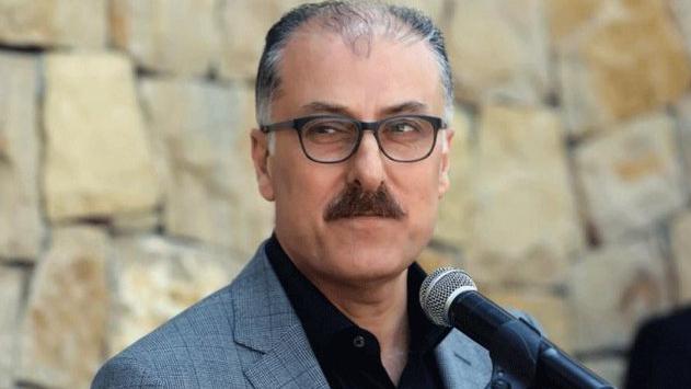 عبدالله: البلد ينهار والاولوية للتسوية الداخلية