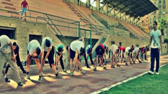 إقتراح قانون.. التربية الرياضية مادة أساسية في الإمتحانات