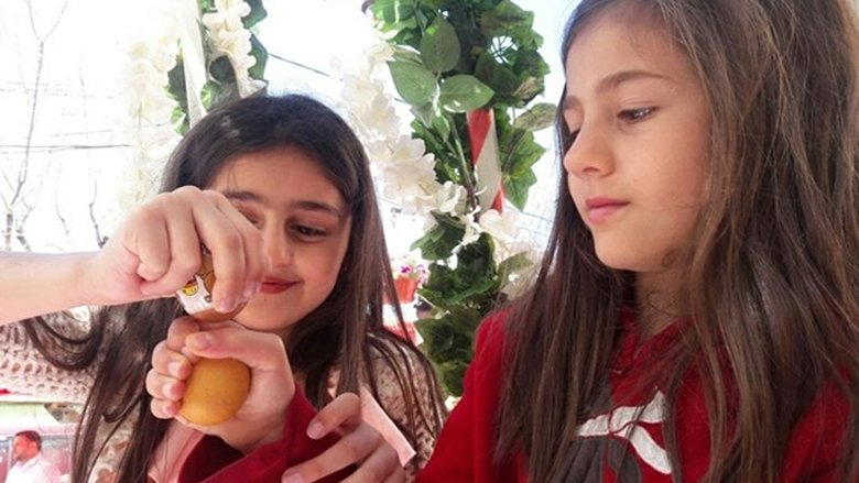 معاناة اللبنانيين لا تعرف الأعياد.. تفاؤلٌ خجول حكومياً والصعوبة الاقتصادية تتعمّق
