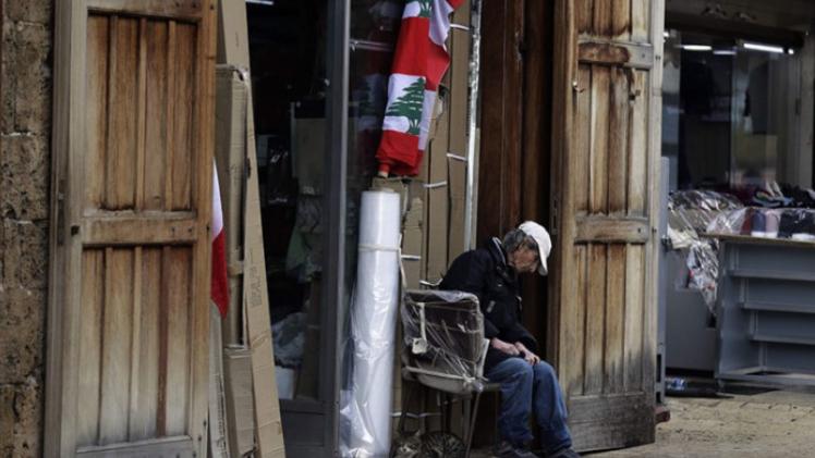 اللبنانيون ودّعوا أنماط عيشهم القديمة.. أهلاً وسهلاً بالبؤس