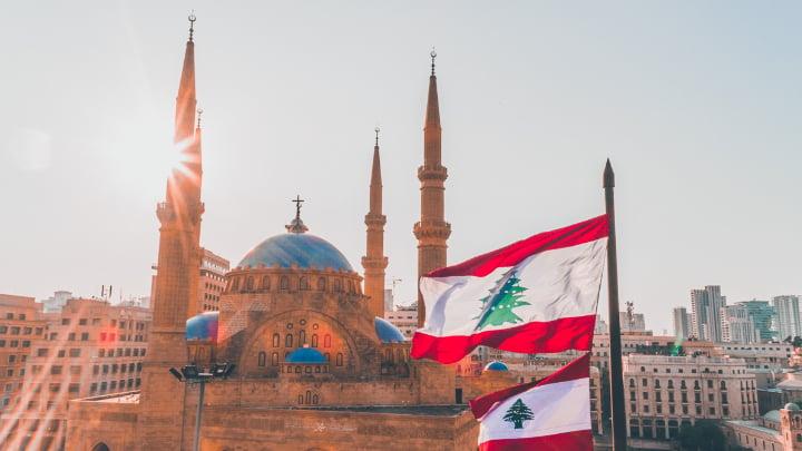 هل حياد لبنان ممكـنٌ؟