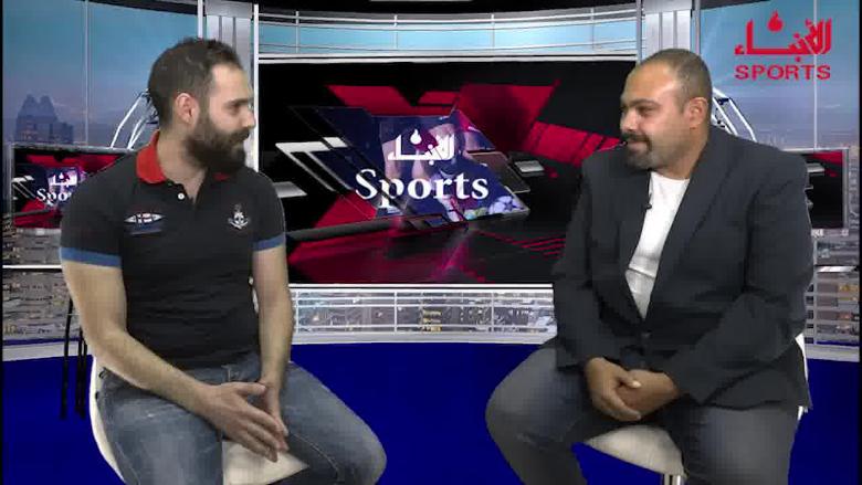"""معلومات حصرية لـ """"الأنباء Sports"""" عن مصير محمد صلاح وهالاند.. ودوري الأبطال مشتعل"""