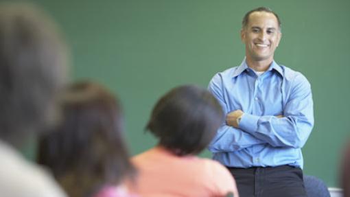 """التربية في """"التقدمي"""" تطلق مشروعاً للدعم النفسي يستهدف الاساتذة والمعلمين"""