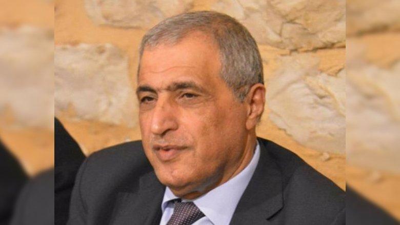 هاشم: الوطن لن تنقذه إلا ارادة وطنية تناضل خارج الحسابات