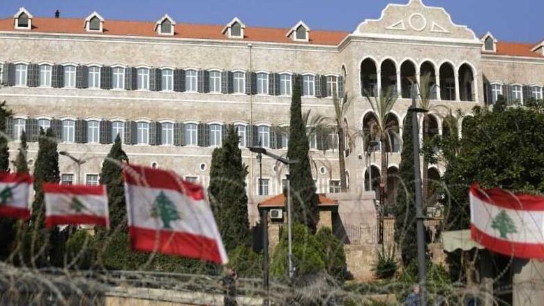 باريس وموسكو تُوفدان إلى بيروت وبكركي تواصل مساعيها.. عراقيل التأليف على حالها