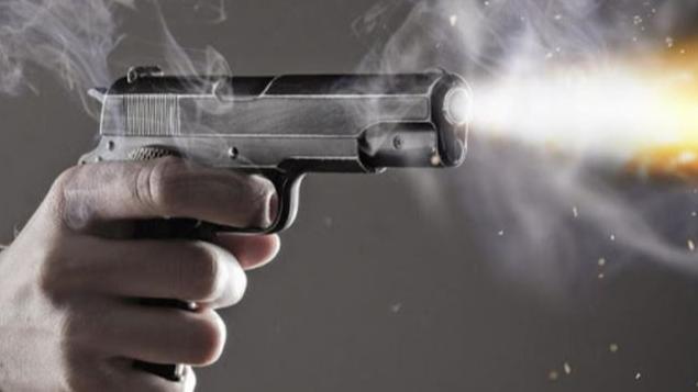 إصابة شخص بطلق ناري في السفيرة الضنية