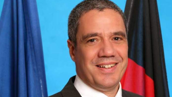 سفير الإتحاد الأوروبي في لبنان: المساعدة جاهزة شرط البدء بتطبيق الإصلاح