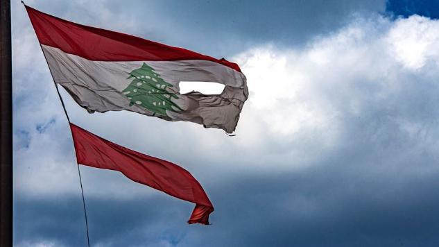 البلد يسير على وقع التنبؤات إلى الانهيار الكبير.. أسوأ إدارة لأهم ملف: الحكومة والإصلاح
