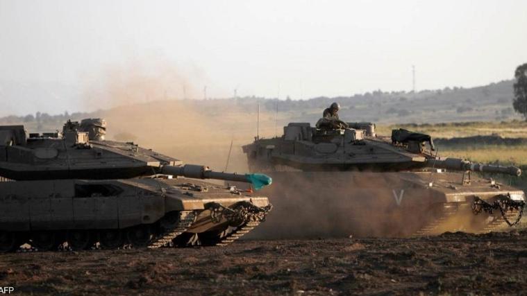 هل تخطّط إسرائيل للحرب فعلاً؟