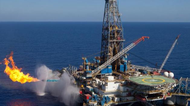 الغاز والنفوذ في المشهد الجيوسياسي الجديد