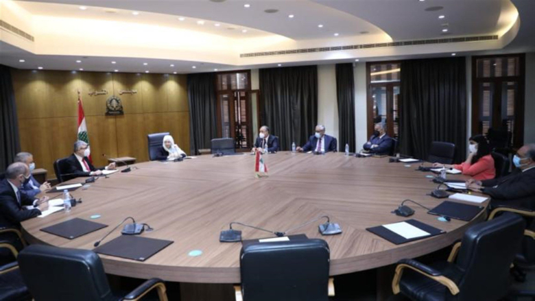 لجنة التربية اطّلعت على خطة الوزارة لإجراء الامتحانات الرسمية