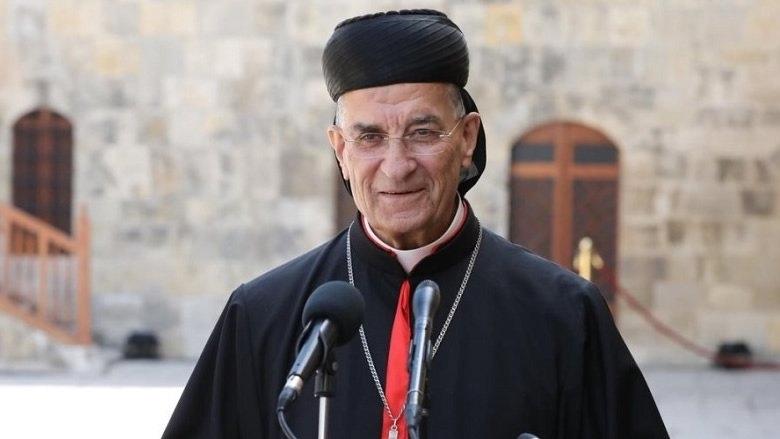 الراعي ندد بانتهاكات اسرائيل في القدس