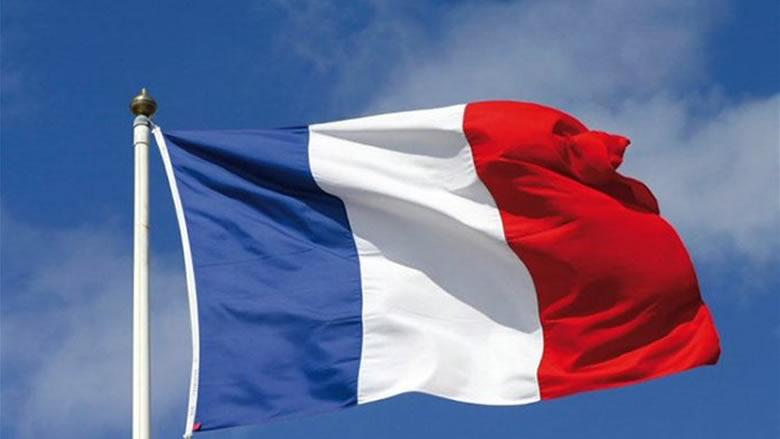 فرنسا لم تخرج مبادرتها ومنحت نفسها اجازة