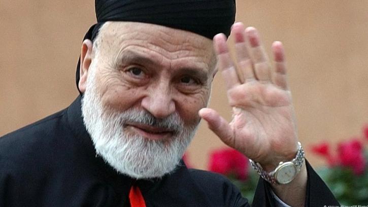الحريري في ذكرى رحيل البطريرك صفير: فقدناك بطريركًا للإستقلال الثاني