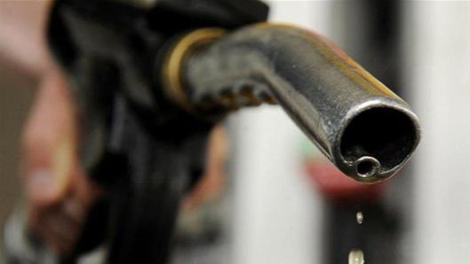 إرتفاع أسعار البنزين والمازوت