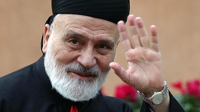 سنتان على رحيل بطريرك المصالحة... فما أحوج لبنان لرجال الحوار والتسويات