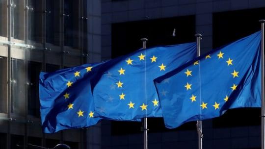 العقوبات الأوروبية: تفاوت بين الدول وحزن على لبنان