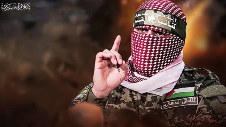الفصائل الفلسطينية تُصعّد.. قصف مطار رامون ومدن إسرائيلية