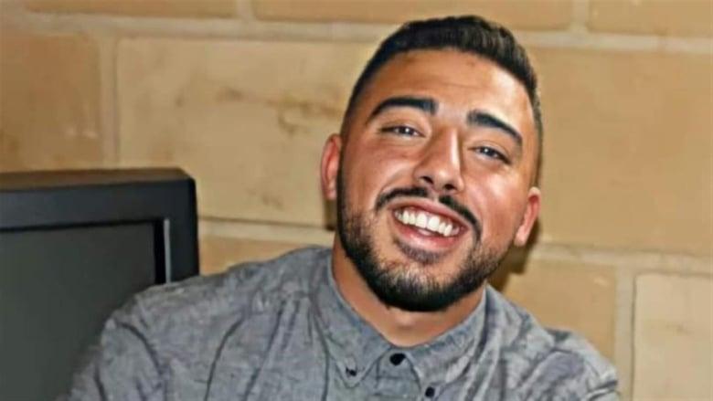 إستشهاد شاب لبناني بعد محاولة اجتياز الشريط الحدودي