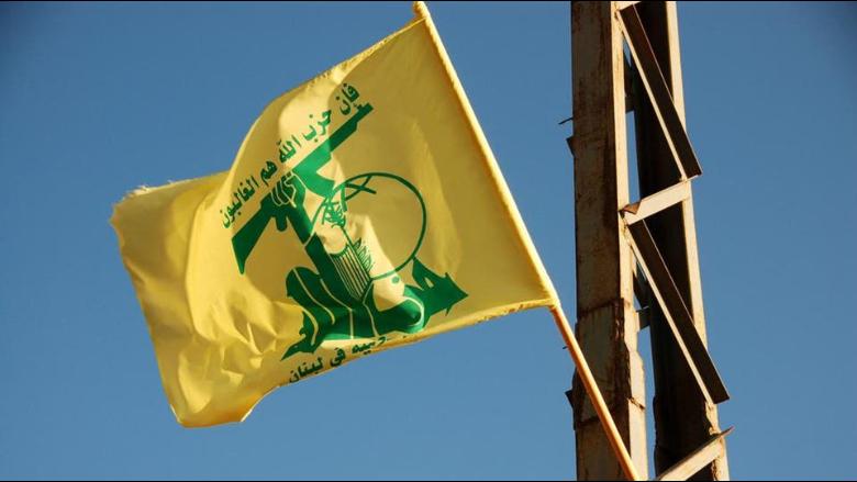 دولة أوروبية تحظر حزب الله بجناحيه