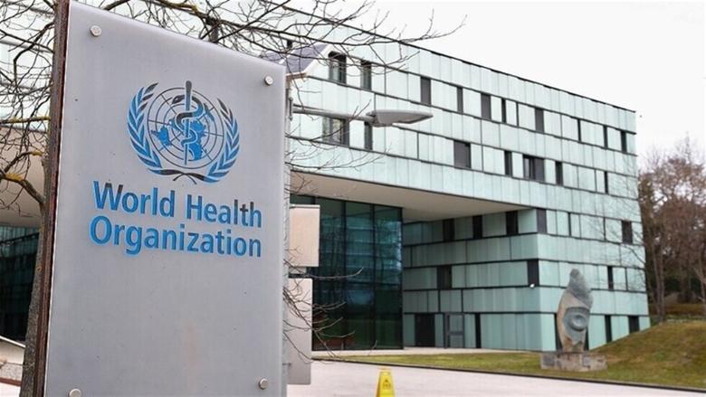 الصحة العالمية: للتبرع باللقاحات للفقراء بدلاً من تطعيم الأطفال