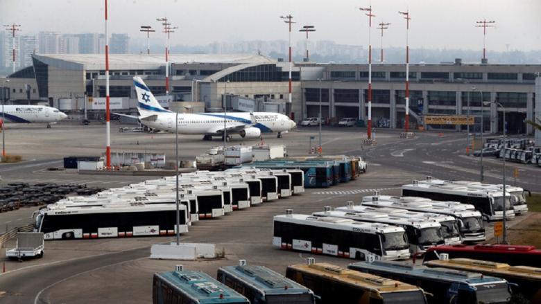 الخارجية الأميركية تدعو لتجنب الذهاب إلى إسرائيل