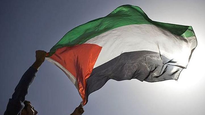 لبنان وفلسطين وما بينهما!