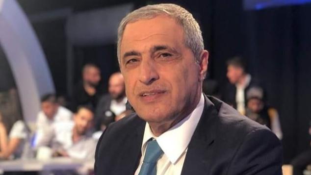 هاشم: ما أقدم عليه العدو في المنطقة الحدودية اعتداء سافر وانتهاك للقرارات والمواثيق