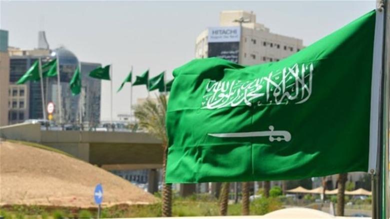 بخاري: السعودية تقود تحركًا عربيًا في الأمم المتحدة لتسليط الضوء على التطورات في فلسطين