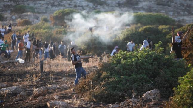 ملفات المنطقة معلّقة بانتظار مشهد فلسطين.. والحكومة عالقة بين التسهيل اللفظي والعرقلة الفعلية
