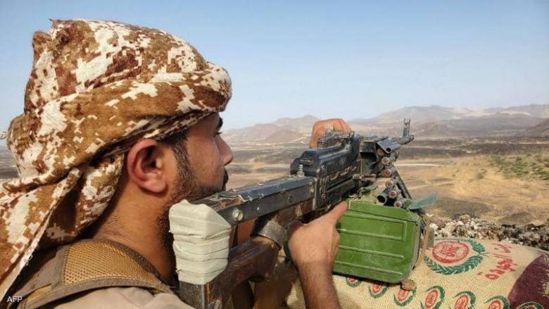 اليمن.. لماذا يصر الحوثيون على استمرار القتال في مأرب؟